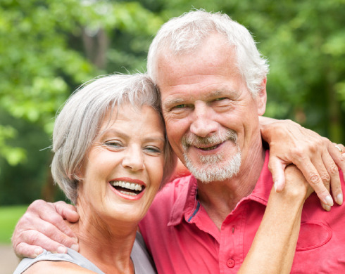 60s Plus Seniors Online Dating Site